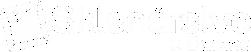 logo_sklenarstvopp_footer